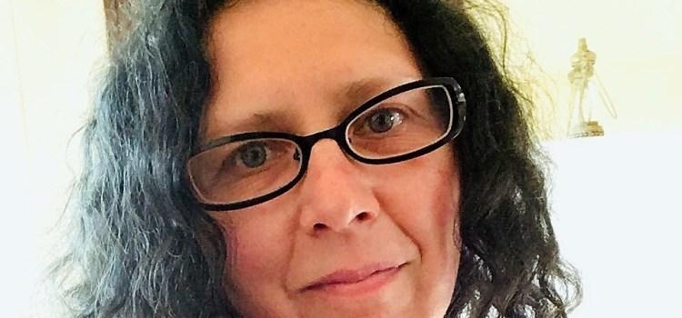 Marie-Paule Dondelinger