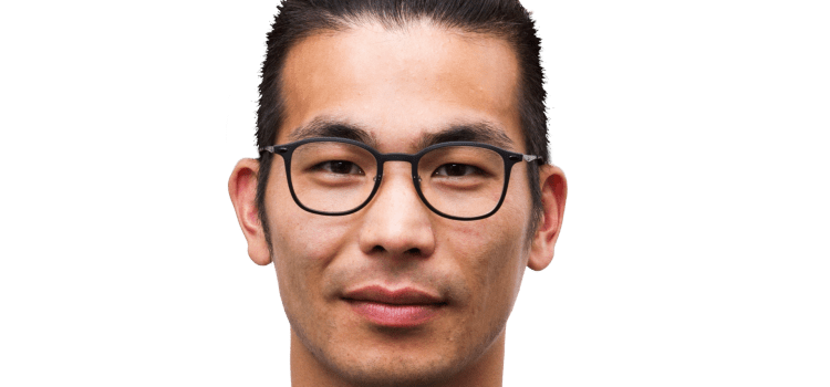 Ben Allard – Spëtzekandidat Norden