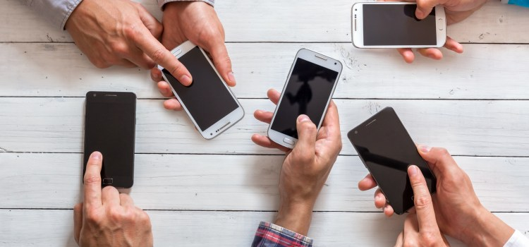 Ontransparent Angeboter an der Telekommunikatioun. Wéi d'Läit besser opklären?