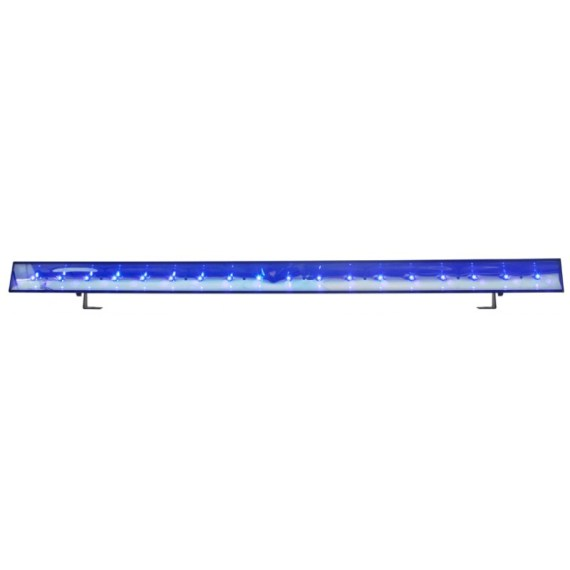 ADJ Eco UV Bar DMX
