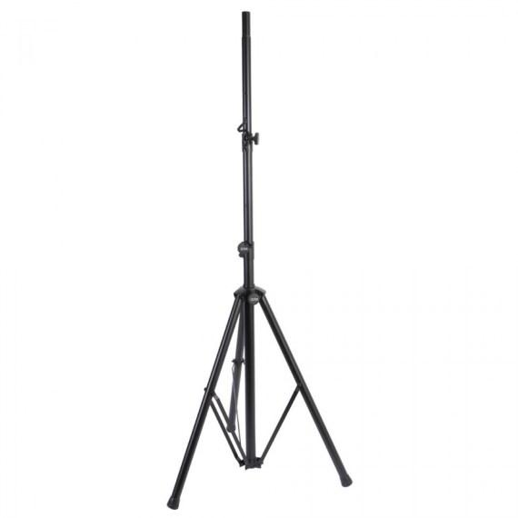Universal Light Speaker Stand