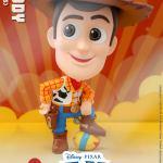HT-ToyStory003