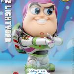 HT-ToyStory004