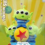 HT-ToyStory005