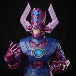 HASLAB-Galactus002