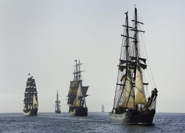 pirate ship names # 22