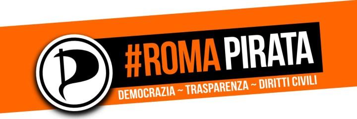 File:Logo_romapriata1.jpg