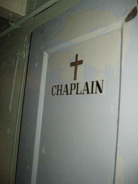 Chaplain1