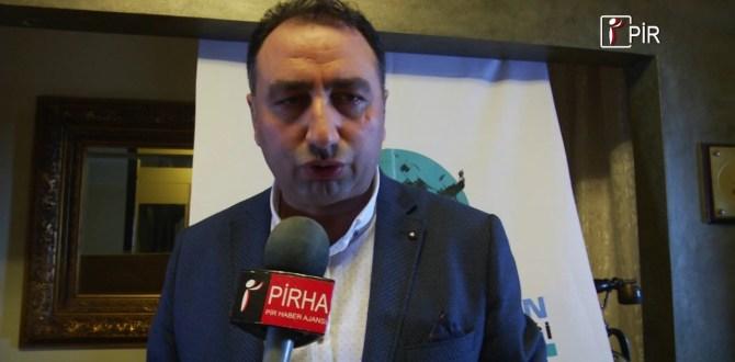 Kenanoğlu: AKP iktidarının IŞİD konusunda ne kadar tedbir aldığını sormak durumundayız!