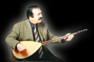 Ünlü Halk Ozanı Ali Kızıltuğ hayatını kaybetti ile ilgili görsel sonucu