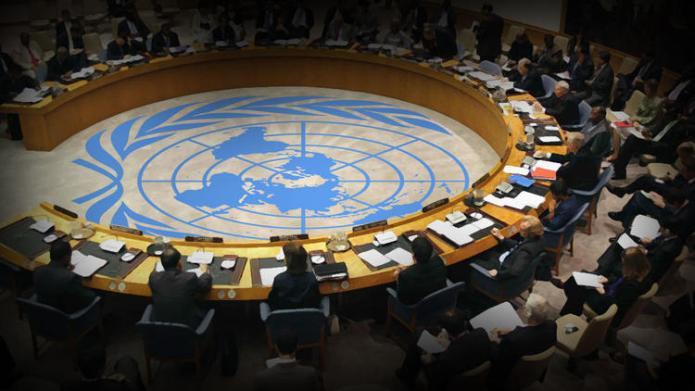 BM İnsan Hakları Konseyi Türkiye'ye sert eleştiriler yöneltti