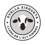 La asociación Obrador Xisqueta busca pagar a los pastores un precio justo para la lana y de esta manera hace posible mantener un oficio secular a la vez que ayuda a una economia social a pequeña escala en las comarcas del pirineo.