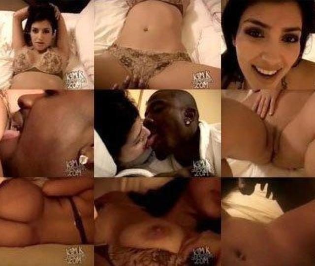 Giant Dildo Sex Scenes
