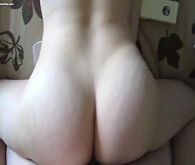 Best Of Fuck Mutual Video Orgasm