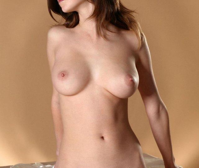 Teen Boobs Nude