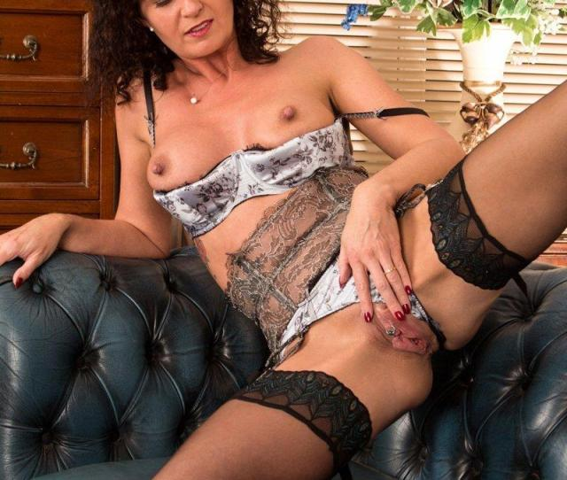 Best Of Cum Movie Hot Sweet Mature Fanny