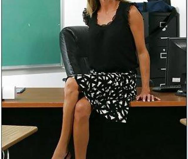 Best Of Teacher Pic Milf Glitzy Recomended Young Hardcore Compilation First Time Blowjob Adult Video