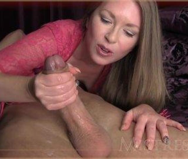 Premature Ejaculation Humiliation Videos Free Porn Pics 2018