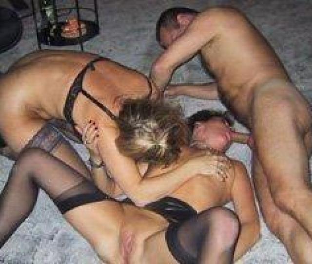 Swinger Life Styles Erotic Stories