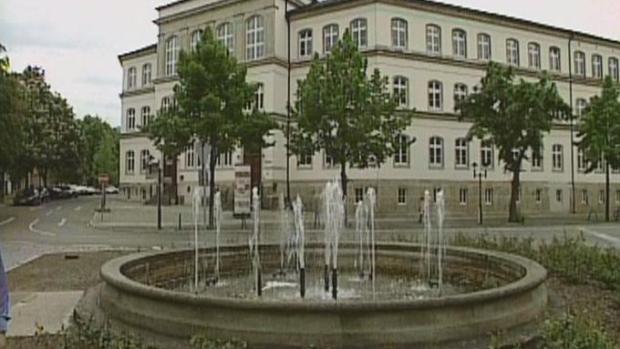 Die Goethe-Mittelschule und die Pestalozzi-Mittelschule wurden mit neuen, leistungsfähigen PC-Kabinetten ausgestattet. Die neuen Klassenräume verfügen […]