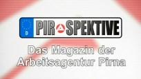 Themen der aktuellen Aushabe: Am 17. April findet in der Agentur für Arbeit Pirna die […]