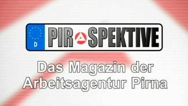 Themen der Ausgabe: Ausbildungskampagne 2011, Ich-bin-gut gibt Jugendlichen eine Chance Tag der Ausbildung, die Agentur […]