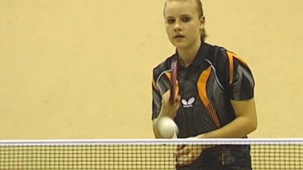 Pirnas große Tischtennis-Hoffnung kommt zur Zeitlupe! Am 1. November wird im Billys auf der Niederen […]