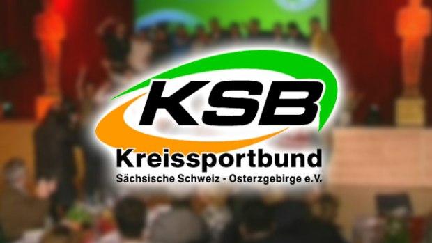 """Der Kreissportbund Sächsische Schweiz-Osterzgebirge und die """"Sächsische Zeitung"""" suchen gemeinsam die beliebtesten Sportler des Landkreises. […]"""