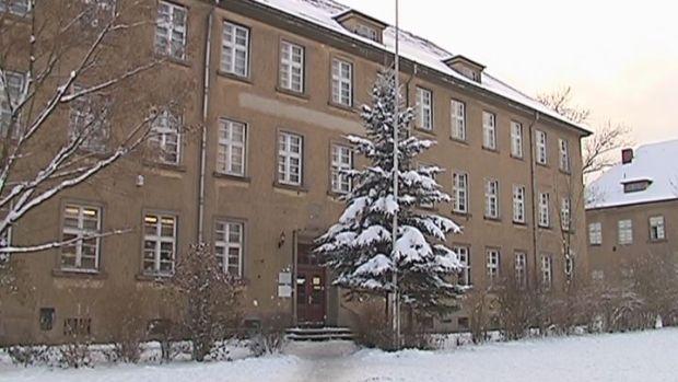 Das evangelische Schulzentrum Pirna hat eine neue Internetseite an den Start gebracht. Alle Informationen über […]