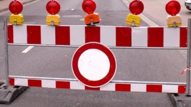 In der Zeit vom 14. Juni bis Mitte Juli 2011 erfolgt im Auftrag der Stadtwerke […]