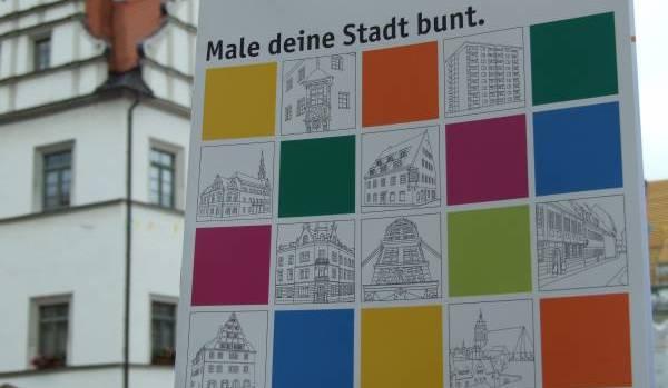 Die Städtische Wohnungsgesellschaft Pirna (WGP) hat jetzt ein Malheft für Kinder herausgegeben. Unter dem Titel […]