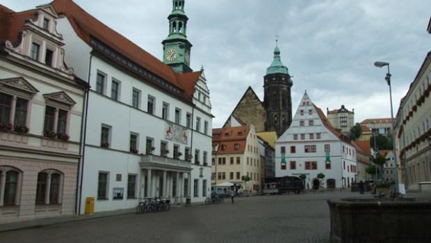 Dem sächsischen Innenministerium sind die Termine für die Wahlen zum Europaparlament mitgeteilt worden. Damit stehen […]