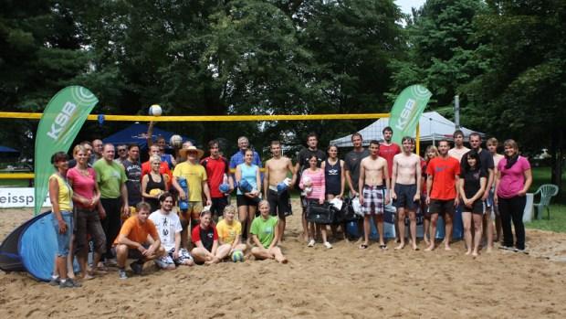 Am 23. Juli ab 10 Uhr findet im Geibelt-Freibad der traditionelle Beach-Cup statt. Die Mannschaften […]