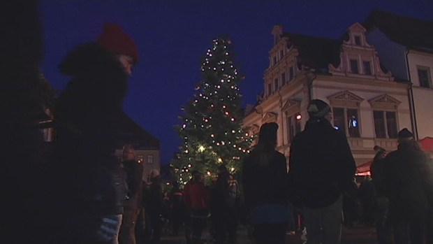 Ab 25. November lädt der Canalettomarkt im Herzen von Pirna wieder zum weihnachtlichen Schlendern, Staunen […]