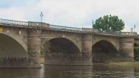 Am Montag, den 1. Juli, startet die Sanierung der Altstadtbrücke. Bis zum 23. August muß […]
