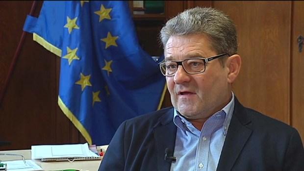 Pünktlich zum Jahresbeginn steht Pirnas Oberbürgermeister Klaus-Peter Hanke Rede und Antwort. Im Neujahrsgespräch mit PirnaTV-Redakteur […]