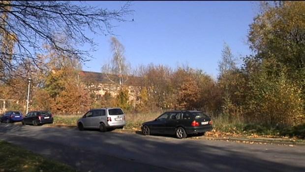 Im Pirnaer Stadtteil Copitz auf der Prof.-Roßmäßler-Straße soll eine neue Kindertagesstätte entstehen. In dieser werden […]