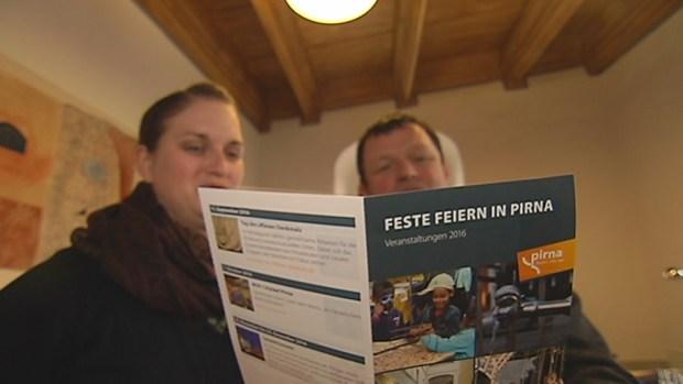 Die Kultur- und Tourismusgesellschaft Pirna schlägt Alarm! Die für den 9. April geplante Jubiläumsausgabe vom […]