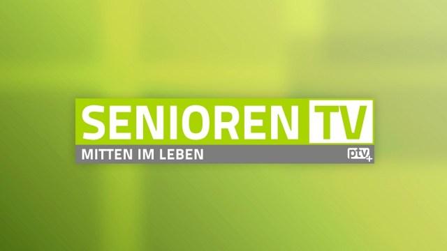 Im Monat November mit folgenden Themen: – Seniorenvertretung der Stadt Pirna – Seniorengerechte Betten – […]