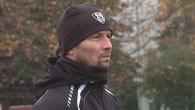 Die Fußballer vom VfL Pirna-Copitz gehören aktuell zu den besten Teams der Landesliga. Am Wochenende […]