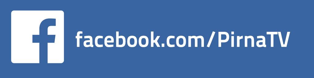 Pirna-TV bei facebook