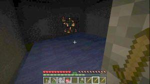 zombie.avi_20130605_001350.162