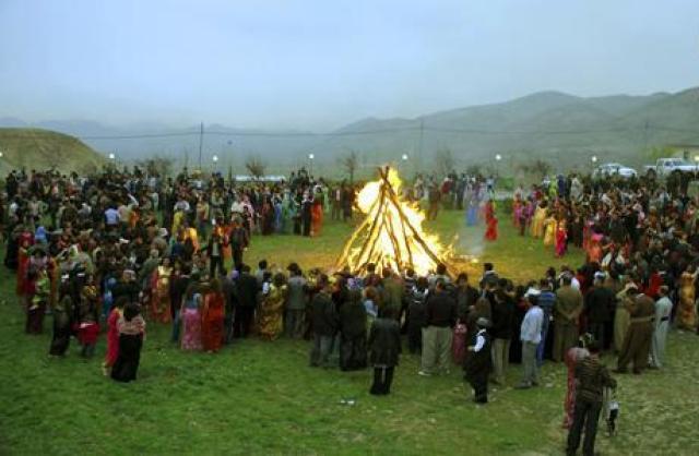 Newroz_dance