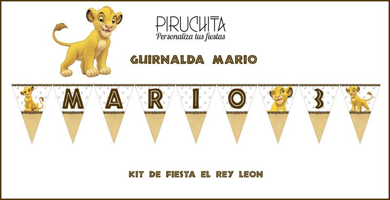https://www.piruchita.com/producto/decoracion-fiesta-de-cumpleanos-el-rey-leon-para-imprimir/
