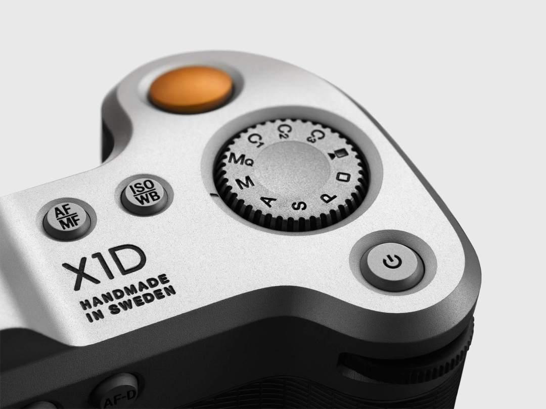 hasselblad-x1d-shuter