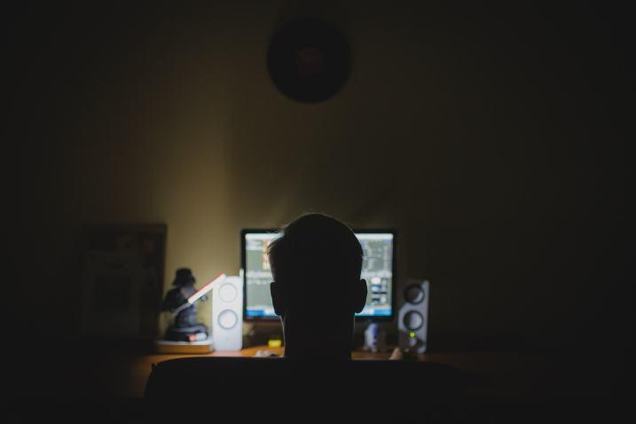 cyfrowa ciemnia