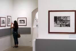 Leica M9 Henri Cartier-Bresson wystawa