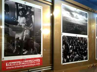 Trieste Photo Days 2018 Void Tokio