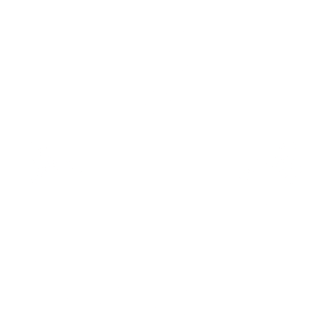 Pisa Tattoo Convention
