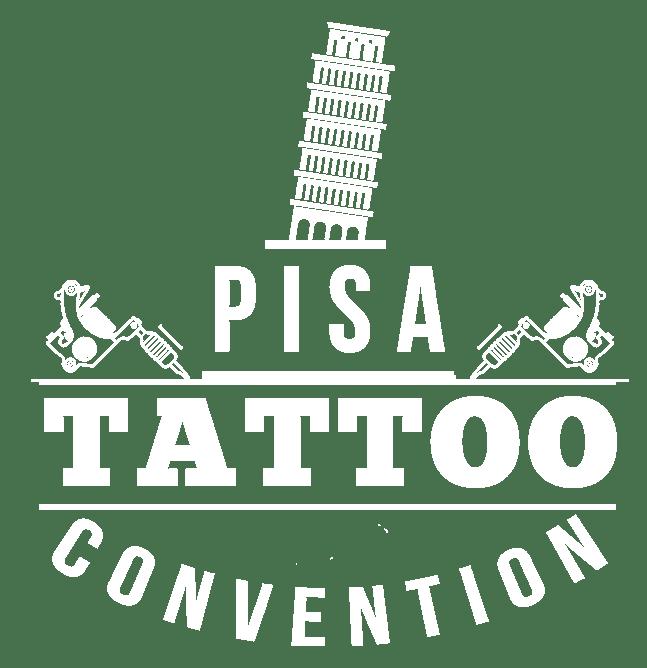Pisa Tattoo Convention